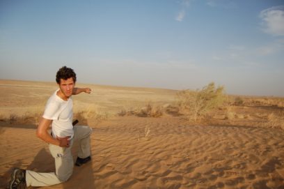 karakum desert turkmenistan4