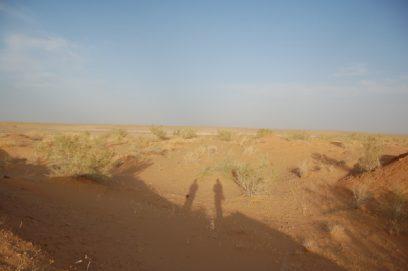 karakum desert turkmenistan3