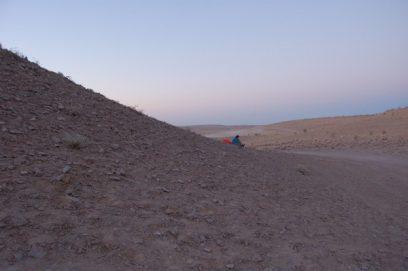 karakum desert turkmenistan