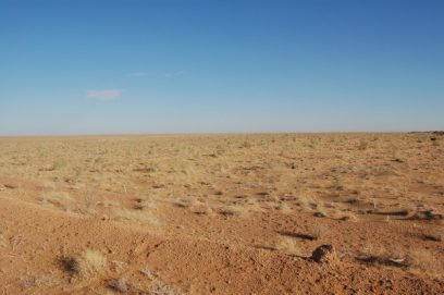 karakum desert turkmenistan1