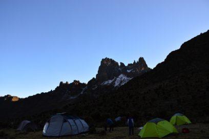 shiptons camp mount kenya
