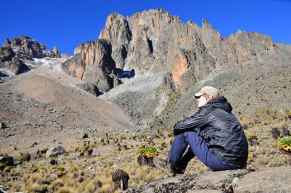 mount kenya summitsme2